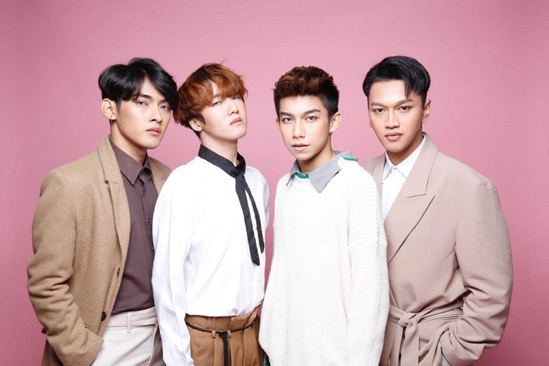 https: img.okezone.com content 2021 05 29 205 2417063 temukan-cinta-single-debut-boyband-dope-Xv0U9qodBo.jpg