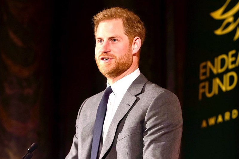 https: img.okezone.com content 2021 05 29 33 2417097 pangeran-harry-sedang-tidur-pulas-saat-dikabari-kematian-pangeran-philip-SpdHuiruNV.jpg