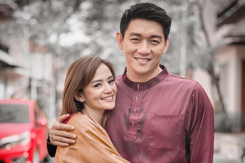 https: img.okezone.com content 2021 05 29 33 2417182 berhubungan-baik-ifan-seventeen-undang-keluarga-dylan-sahara-ke-pernikahannya-qaXLscXRJn.jpg