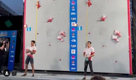 https: img.okezone.com content 2021 05 29 43 2417173 atlet-indonesia-pecahkan-rekor-dan-raih-medali-emas-kejuaraan-dunia-panjat-tebing-Pmqd58Rq0z.jpg