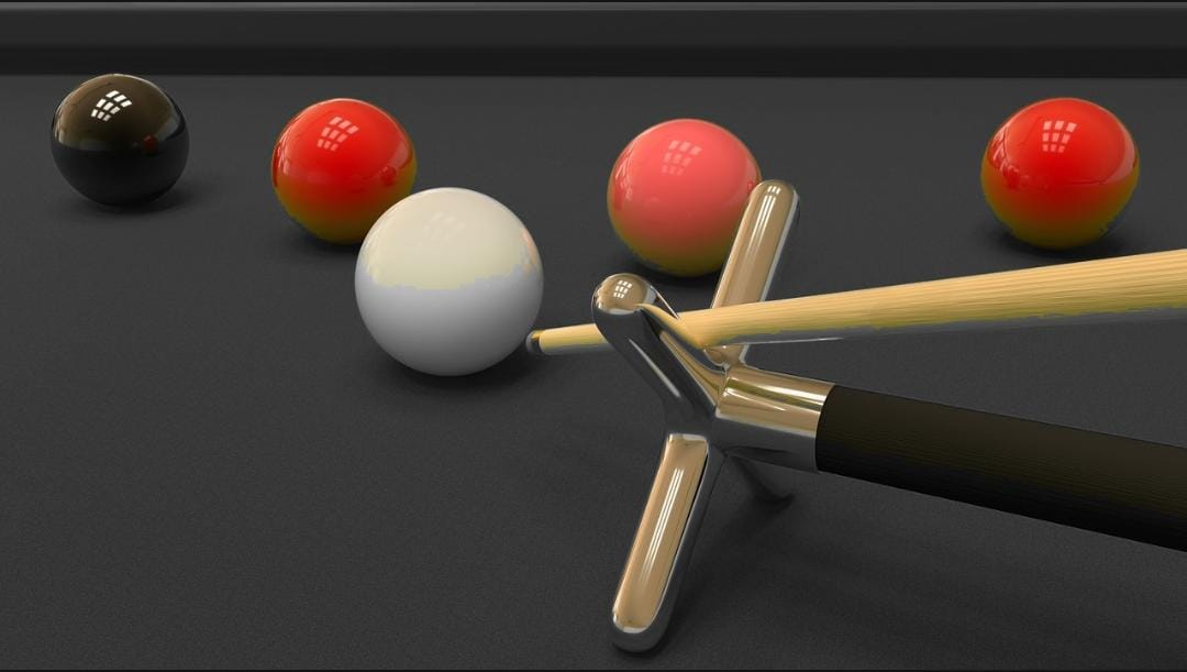 https: img.okezone.com content 2021 05 29 43 2417308 carom-dan-snooker-nomor-pertandingan-biliar-unik-yang-belum-populer-akan-digelar-di-pon-xx-papua-flOZYGLWhD.jpeg