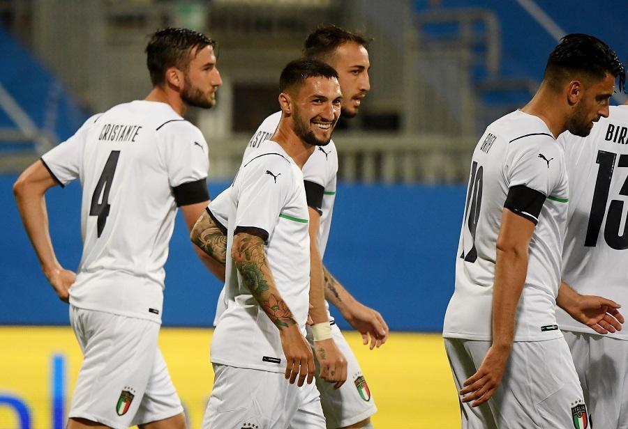 https: img.okezone.com content 2021 05 29 51 2417072 timnas-italia-pesta-tujuh-gol-ke-gawang-san-marino-HVbnziZU6e.jpg