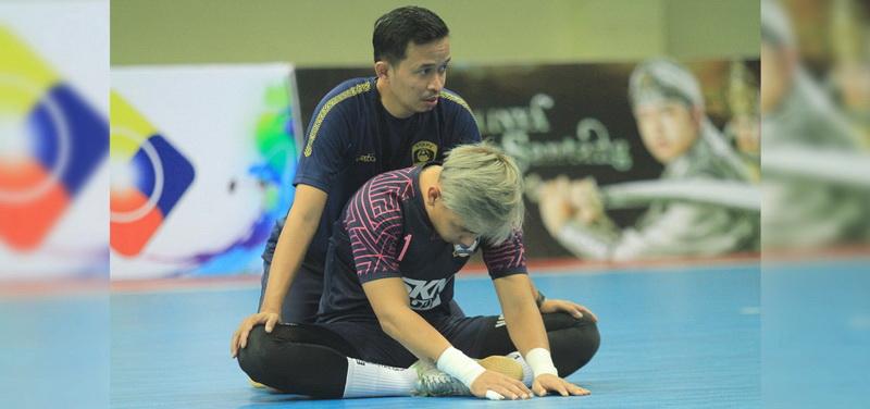 https: img.okezone.com content 2021 05 29 51 2417283 pentingnya-recovery-bagi-atlet-futsal-menurut-coach-eko-prabowo-pelatih-fisik-tim-futsal-cosmo-fc-9BRTq2TpJo.jpg