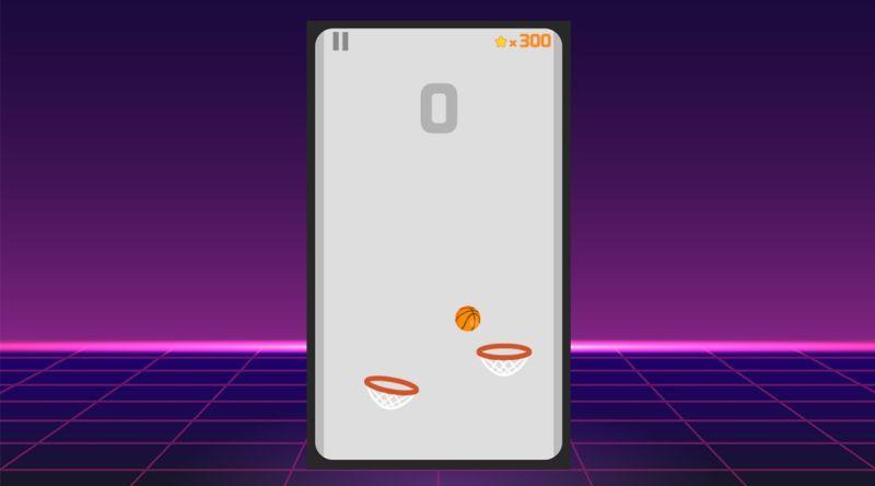 https: img.okezone.com content 2021 05 30 16 2417500 uji-ketangkasan-di-game-dunk-shot-mainkan-hanya-di-aplikasi-rcti-L2gfVHvlkr.jpg