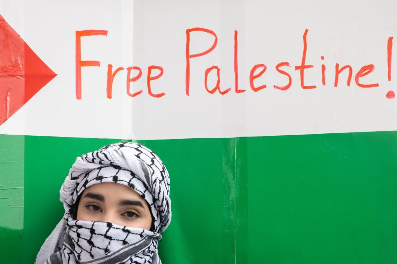 https: img.okezone.com content 2021 05 30 18 2417414 gencatan-senjata-warga-palestina-masih-saja-tewas-ditembak-tentara-israel-yRByYfaxuV.jpg