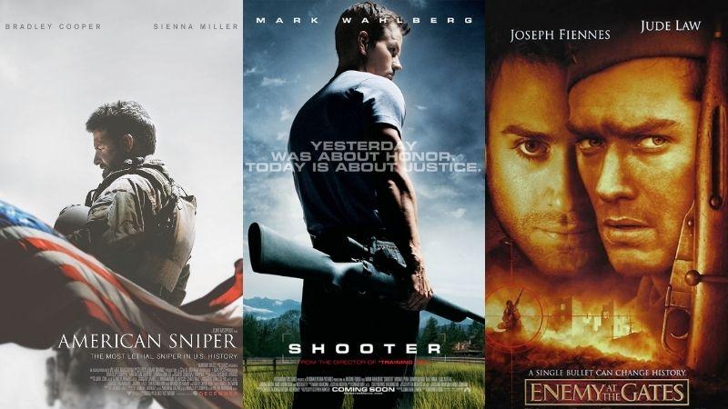 https: img.okezone.com content 2021 05 30 206 2417587 5-rekomendasi-film-sniper-yang-penuh-aksi-menegangkan-sLrjDPCqVb.jpg
