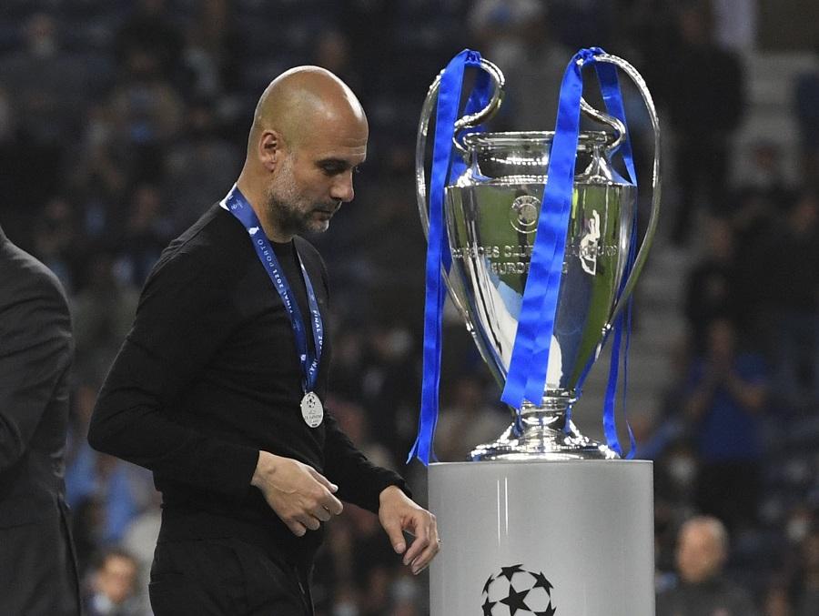 https: img.okezone.com content 2021 05 30 261 2417389 tanpa-lionel-messi-josep-guardiola-tak-berdaya-di-liga-champions-OX8n26bR8J.jpg