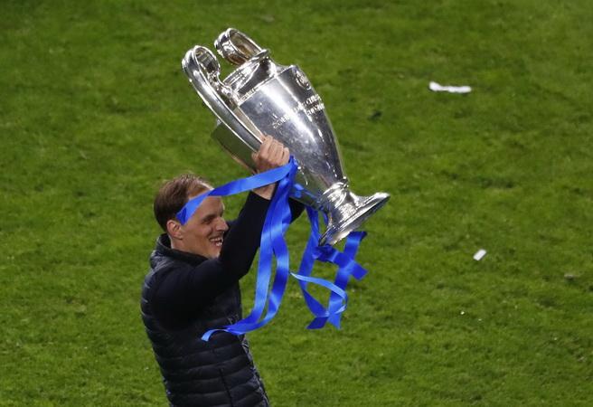 https: img.okezone.com content 2021 05 30 261 2417397 chelsea-juara-liga-champions-2020-2021-thomas-tuchel-wow-y9gE6bT6uk.jpg