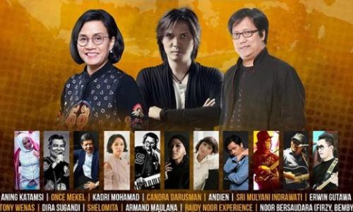 https: img.okezone.com content 2021 05 30 320 2417420 sri-mulyani-akan-kembali-manggung-pasca-elek-yo-band-vakum-XcSiTrhoio.png