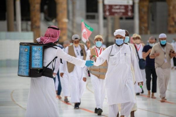 https: img.okezone.com content 2021 05 30 337 2417502 arab-saudi-belum-umumkan-teknis-operasional-haji-1442-1kWNOHSXMi.jpg