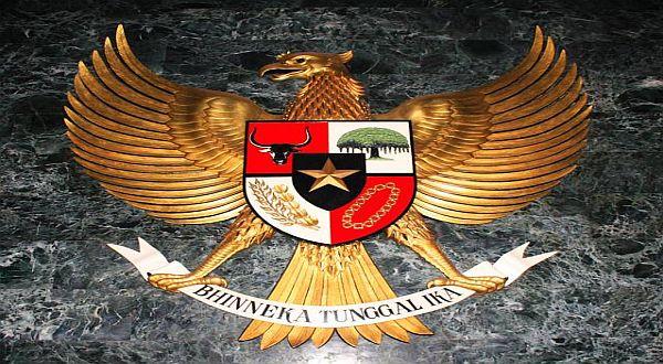 https: img.okezone.com content 2021 05 30 337 2417525 hari-lahir-pancasila-jalan-cerita-pancasila-menjadi-ideologi-negara-indonesia-rEiKflXF2P.jpg