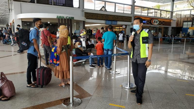 https: img.okezone.com content 2021 05 30 406 2417437 penumpang-bandara-juanda-naik-16-persen-selama-masa-pengetatan-mudik-z0y43gxwnW.jpg