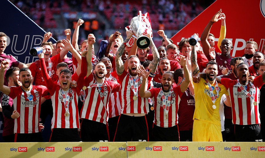 https: img.okezone.com content 2021 05 30 45 2417375 brentford-promosi-ke-liga-inggris-untuk-pertama-kalinya-40AFFDvGqm.jpg
