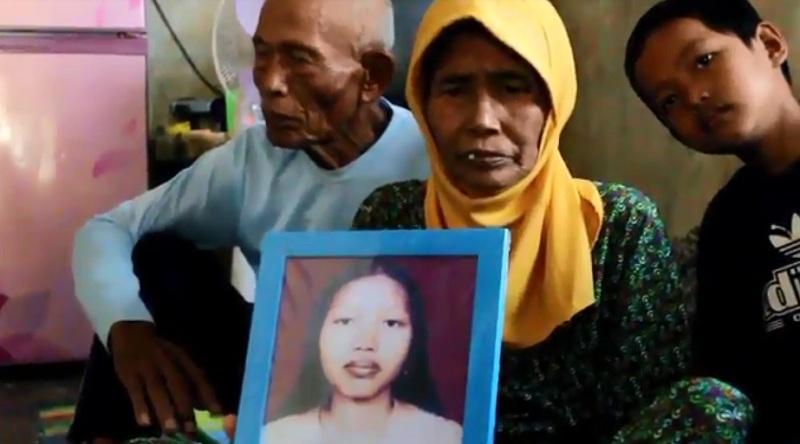 https: img.okezone.com content 2021 05 30 525 2417596 berniat-bahagiakan-orangtua-tkw-hilang-16-tahun-di-malaysia-eWimm4HLLA.jpg