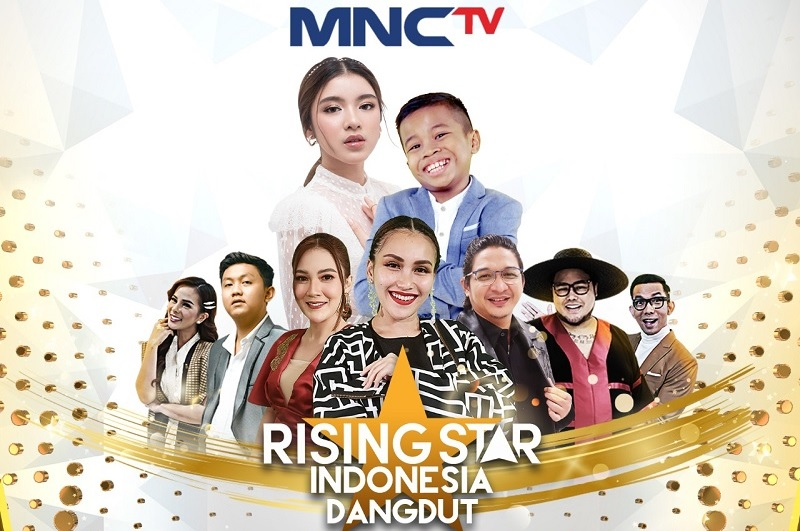 https: img.okezone.com content 2021 05 30 598 2417504 tiara-andini-hingga-alwi-bakal-meriahkan-rising-star-indonesia-dangdut-esok-sdgdmRg2Yr.jpg