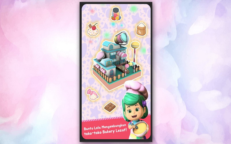 https: img.okezone.com content 2021 05 31 16 2417796 main-game-lola-bakery-bisa-seru-seruan-bareng-hanya-di-aplikasi-rcti-ikIdVdLGqD.jpg