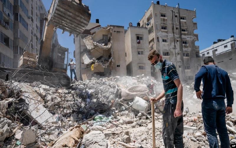 https: img.okezone.com content 2021 05 31 18 2417714 who-serukan-akses-bantuan-medis-ke-gaza-tanpa-hambatan-apHsG41fCm.jpg