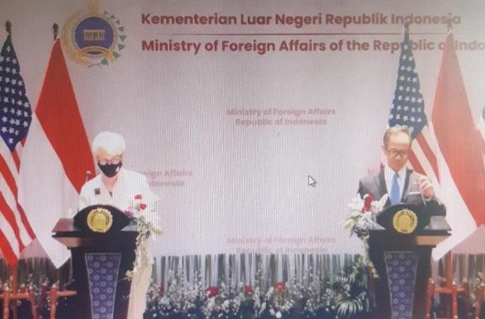 https: img.okezone.com content 2021 05 31 18 2417987 indonesia-as-sepakat-gencatan-senjata-israel-palestina-harus-dimanfaatkan-untuk-redakan-ketegangan-7w5cs1rdrS.jpg