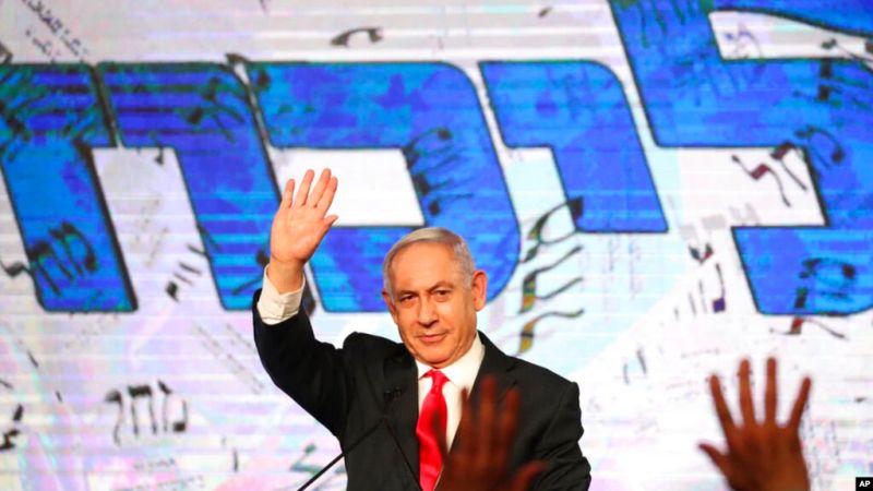 https: img.okezone.com content 2021 05 31 18 2418078 pemerintahan-bersatu-israel-ingin-singkirkan-benjamin-netanyahu-k615OA7hE0.jpg