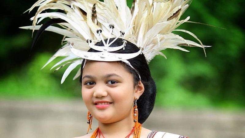 https: img.okezone.com content 2021 05 31 194 2417836 4-potret-cantik-putri-krisdayanti-amora-lemos-yang-punya-suara-merdu-netizen-calon-diva-r6HoNpN0Ra.jpg