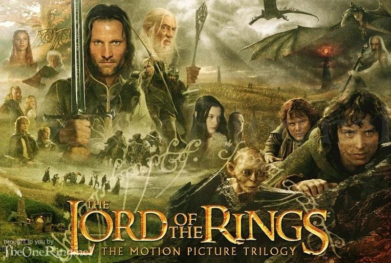 https: img.okezone.com content 2021 05 31 206 2418167 5-rekomendasi-film-kolosal-hollywood-ada-lord-of-the-rings-4qPm7eFCS5.jpg