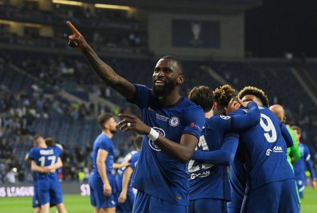 https: img.okezone.com content 2021 05 31 261 2417788 cederai-de-bruyne-di-final-liga-champions-2020-2021-rudiger-minta-maaf-EVaUtYagaG.JPG