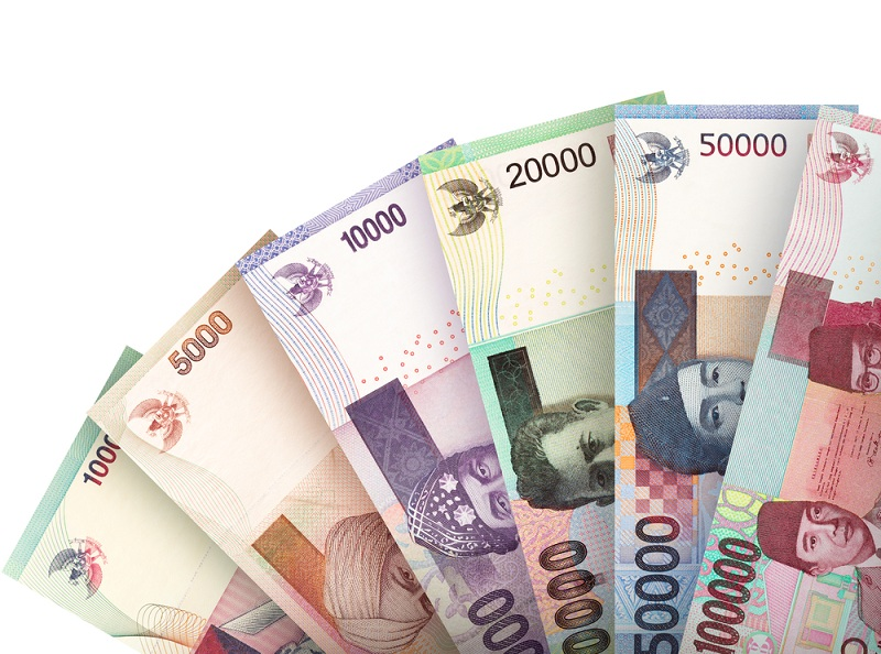 AMAR Penyaluran Kredit Amar Bank Rp1,76 Triliun di Kuartal I-2021 : Okezone Economy