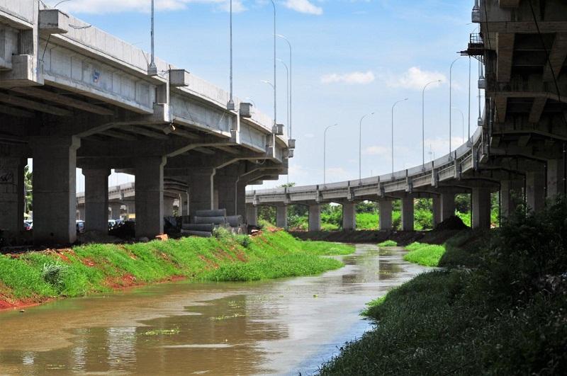 https: img.okezone.com content 2021 05 31 320 2418187 waskita-transjawa-toll-road-restrukturisasi-kredit-rp4-5-triliun-SHQqJe3gZK.jpg