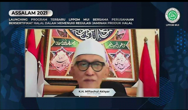 https: img.okezone.com content 2021 05 31 330 2418053 ketum-mui-pusat-kh-miftachul-akhyar-generasi-masa-depan-butuh-produk-halal-yLcB4DNOrg.jpg