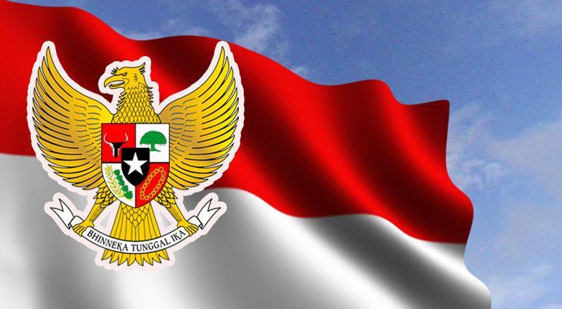 https: img.okezone.com content 2021 05 31 337 2418196 hari-lahir-pancasila-ketika-anggota-bpupki-sodorkan-gagasan-soal-indonesia-merdeka-9d9t8e33wf.jpg