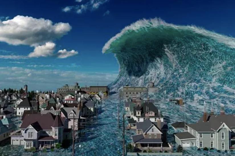 https: img.okezone.com content 2021 05 31 337 2418237 3-ramalan-bmkg-bikin-geger-waspada-gempa-besar-tsunami-setinggi-29-meter-cuaca-ekstrem-smNtSj46ZH.jpg