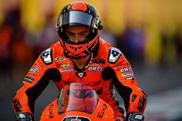 https: img.okezone.com content 2021 05 31 38 2418154 motogp-italia-2021-tetap-digelar-usai-rider-moto3-meninggal-petrucci-kritik-dorna-j5hHApxdkV.jpg