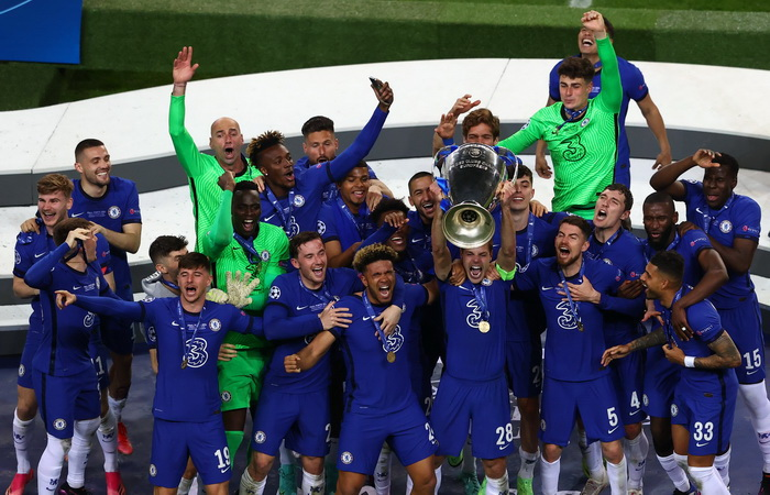 https: img.okezone.com content 2021 05 31 45 2417749 chelsea-beli-2-3-pemain-bintang-setelah-juara-liga-champions-2020-2021-siapa-dia-dcmvyMniIH.jpg