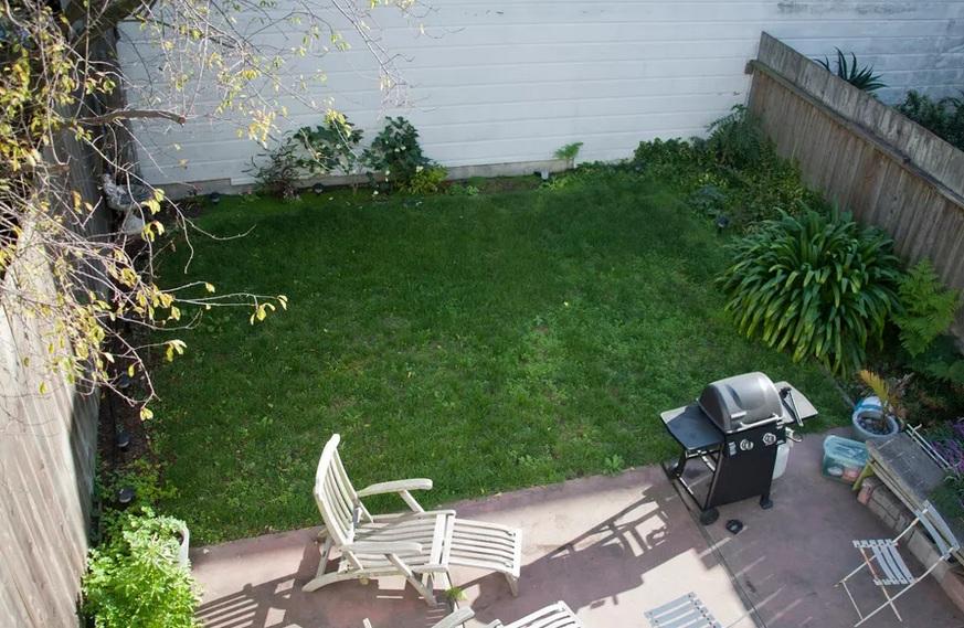 https: img.okezone.com content 2021 05 31 470 2418111 9-kesalahan-desain-ruang-outdoor-imTPVMETxx.jpg