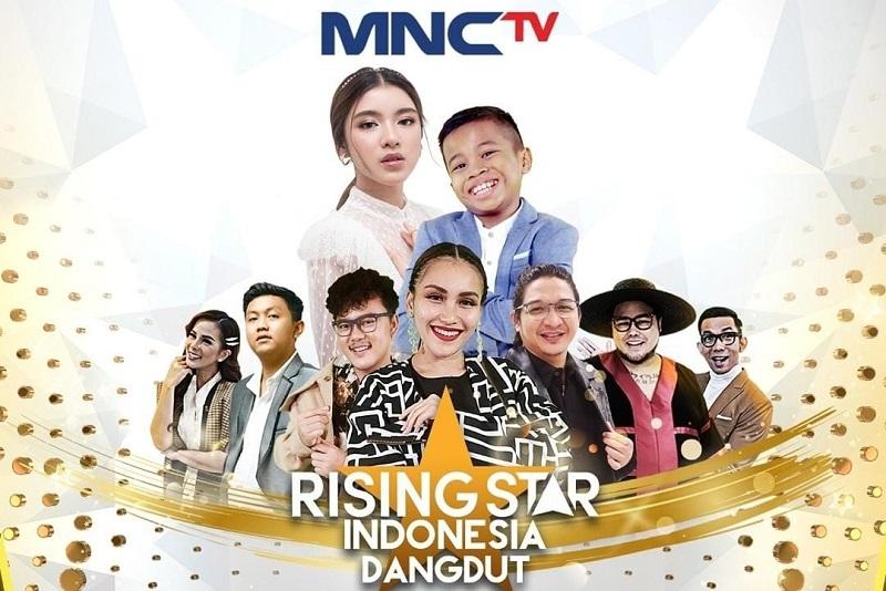 https: img.okezone.com content 2021 05 31 598 2417998 alwiansyah-dan-tiara-duet-bareng-para-expert-di-rising-star-indonesia-dangdut-PzhS7Edg8k.jpg