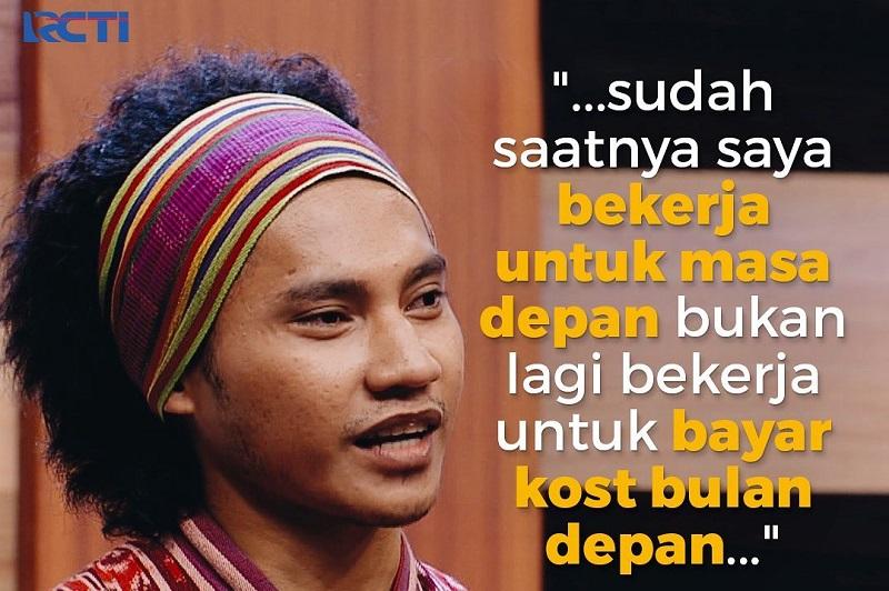 https: img.okezone.com content 2021 05 31 612 2418049 ditanya-chef-arnold-alasan-ikut-masterchef-indonesia-jawaban-peserta-ini-bikin-kagum-196a4ppbP0.jpg