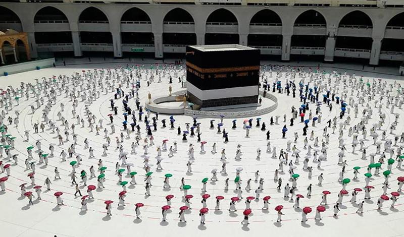 https: img.okezone.com content 2021 05 31 614 2418028 pemerintah-indonesia-harapkan-arab-saudi-segera-umumkan-pelaksanaan-ibadah-haji-2021-uocrEwAQ85.jpg