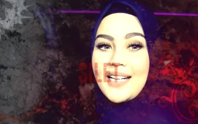https: img.okezone.com content 2021 05 31 617 2418197 4-potret-gaya-hijab-cantik-jennifer-dunn-bergo-panjang-hingga-pashmina-xgDyOmFUGm.jpg