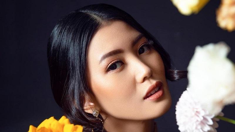 https: img.okezone.com content 2021 06 01 194 2418375 berkat-miss-indonesia-dan-miss-world-natasha-mannuela-jadi-sosok-yang-tangguh-7H6wYnyDr6.jpg