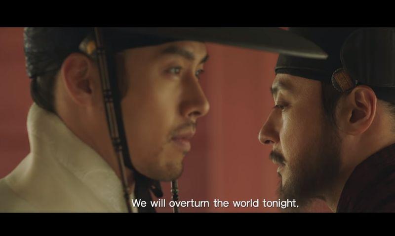 https: img.okezone.com content 2021 06 01 206 2418448 4-film-kolosal-terbaik-korea-wajib-ditonton-di-hari-libur-odl0XSGU2z.jpg