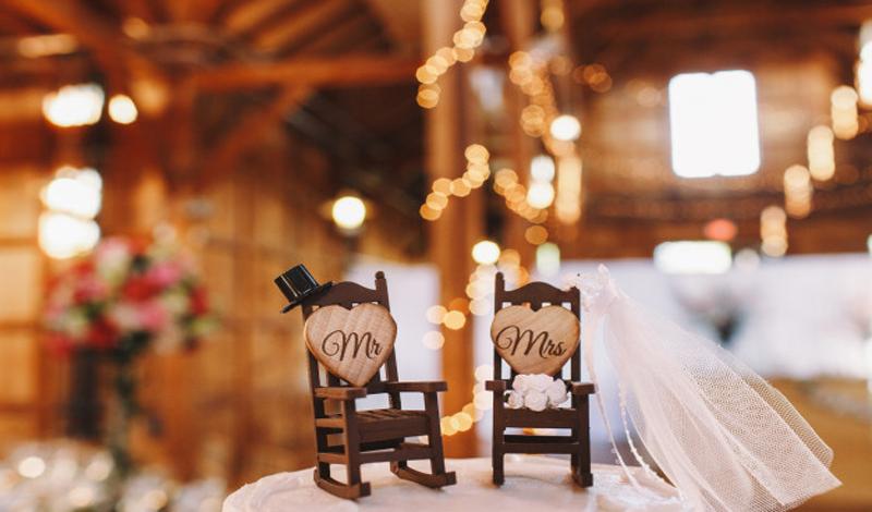 https: img.okezone.com content 2021 06 01 330 2418637 mau-menikah-cari-mahar-yang-bagus-namun-paling-mudah-dipenuhi-rJQLKkkAc8.jpg