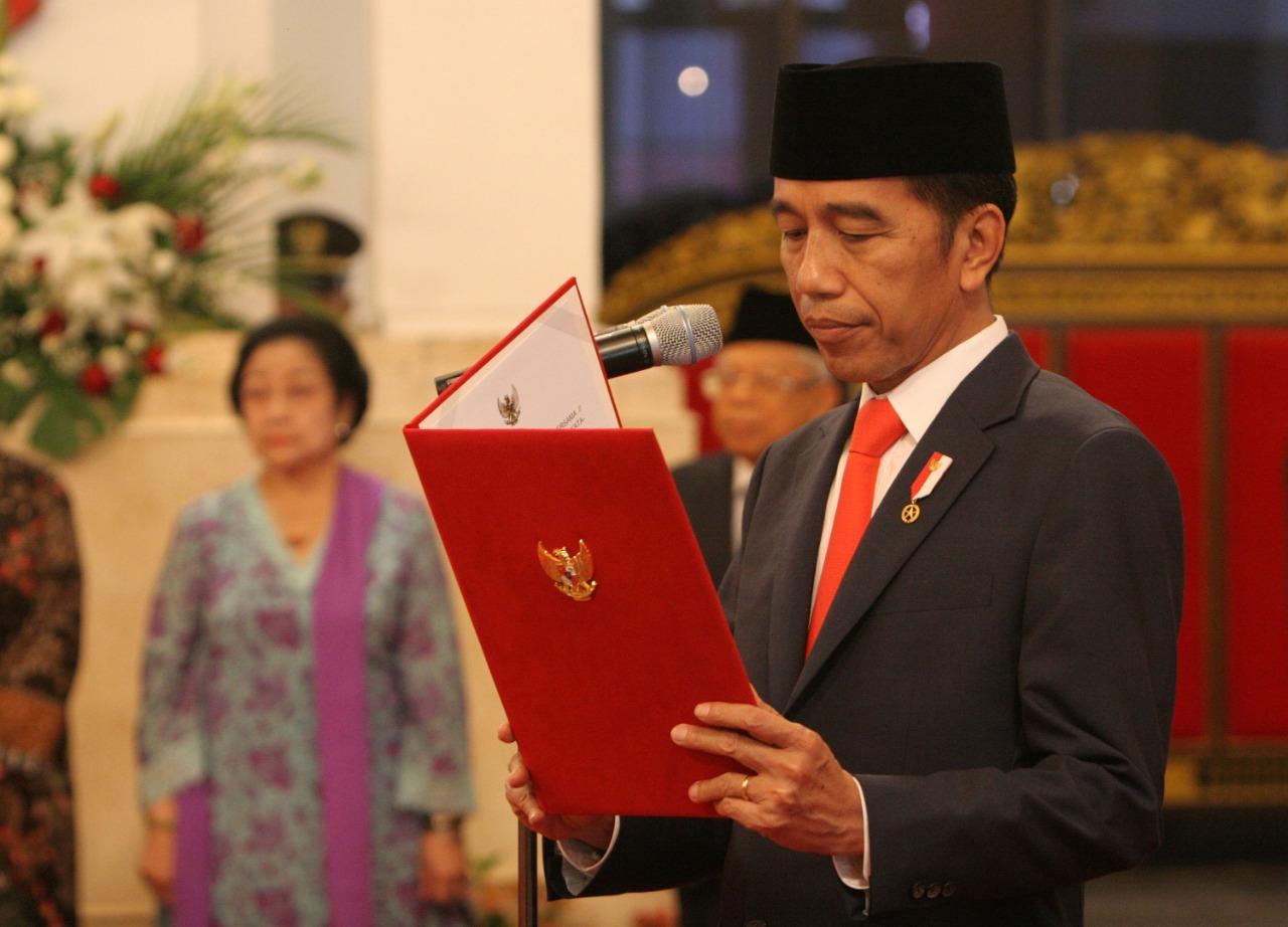https: img.okezone.com content 2021 06 01 337 2418336 presiden-jokowi-sampaikan-peran-penting-dari-peringatan-hari-lahir-pancasila-GXer9U7stQ.jpg