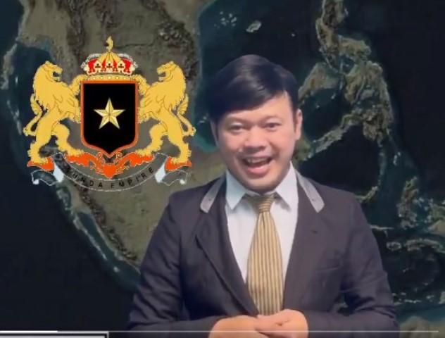 https: img.okezone.com content 2021 06 01 406 2418529 viral-parodi-menteri-pariwisata-sunda-empire-tawarkan-keliling-dunia-pakai-satu-bahasa-7ej8A3QfNV.jpg