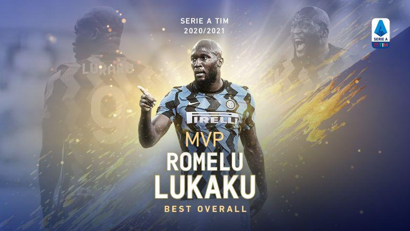 https: img.okezone.com content 2021 06 01 47 2418263 kalahkan-cristiano-ronaldo-romelu-lukaku-terpilih-jadi-pemain-terbaik-liga-italia-2020-2021-vEWIyx9nFp.jpg