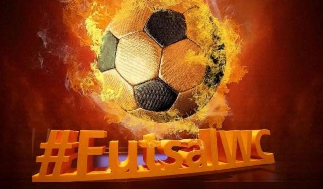 https: img.okezone.com content 2021 06 01 51 2418595 hari-ini-penentuan-group-piala-dunia-futsal-2021-lithuania-MHT1fnXuVa.jpg