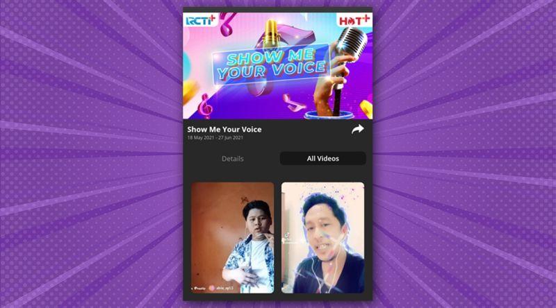 https: img.okezone.com content 2021 06 01 598 2418377 mau-duluan-masuk-ke-babak-top-50-raih-kesempatannya-dengan-mendapatkan-golden-ticket-di-show-me-your-voice-NXEgGIhqxX.jpg