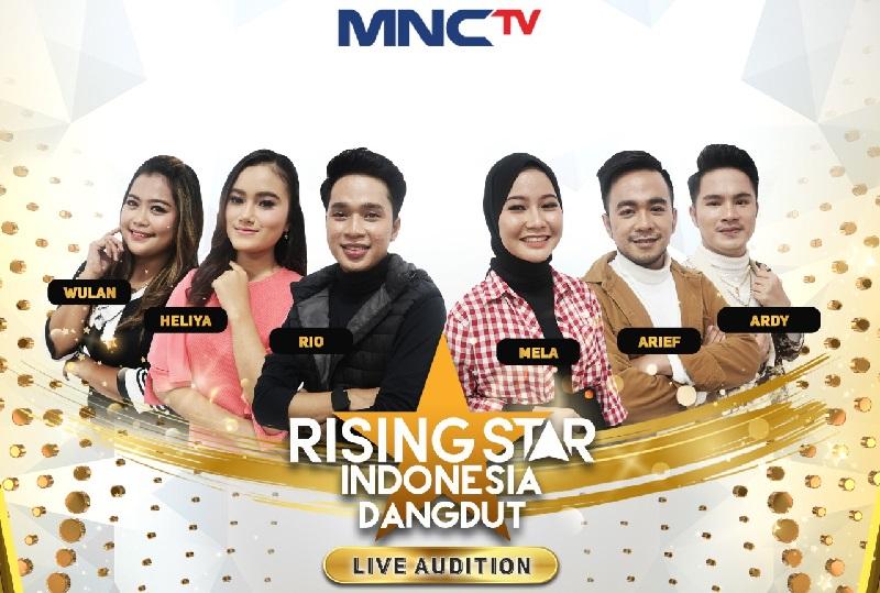 https: img.okezone.com content 2021 06 01 598 2418614 meriahkan-rising-star-indonesia-dangdut-bilqis-putri-ayu-ting-ting-nyanyi-lagu-korea-cw1PRqQ1CN.jpg
