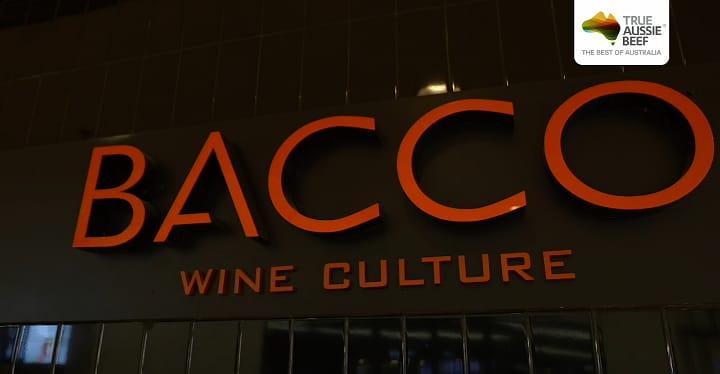 https: img.okezone.com content 2021 06 02 12 2418758 bacco-wine-culture-australian-beef-lebih-lembut-dan-juicy-1gILqBqZzY.jpeg