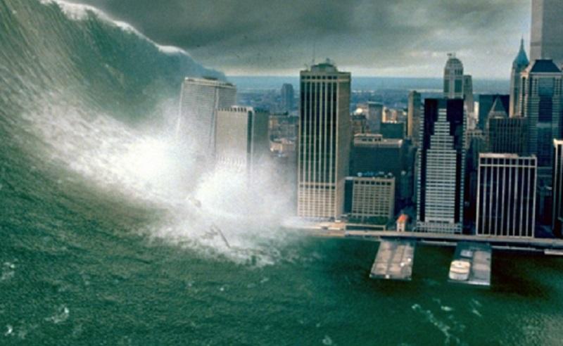 https: img.okezone.com content 2021 06 02 16 2418749 waduh-kajian-ilmiah-kuatkan-ancaman-gempa-8-9-m-dan-tsunami-29-meter-di-jawa-lnun0dXnhf.jpg