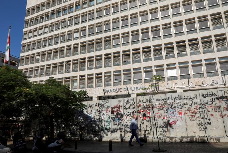 https: img.okezone.com content 2021 06 02 18 2418839 bank-dunia-krisis-lebanon-adalah-yang-terburuk-di-dunia-sejak-1850-an-bjqzVURA9p.jpg